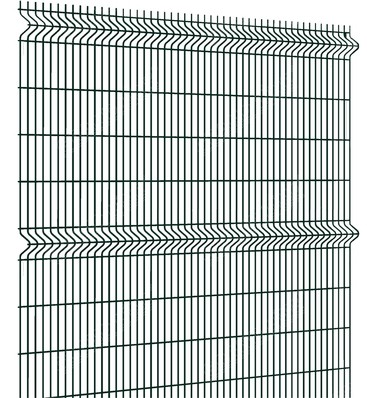Панель Medium 2,43х2,5
