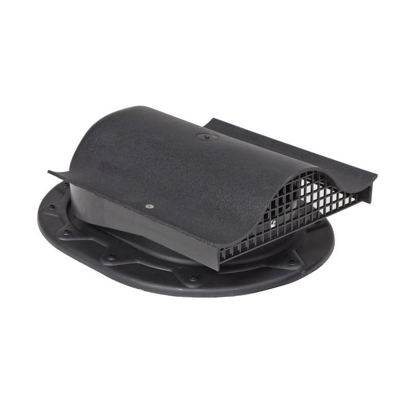 Вентилятор скатный Classic KTV (без адаптера) Shinglas