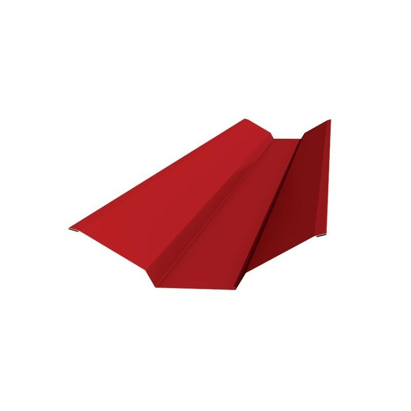 Ендова верхняя Уникма с покрытием