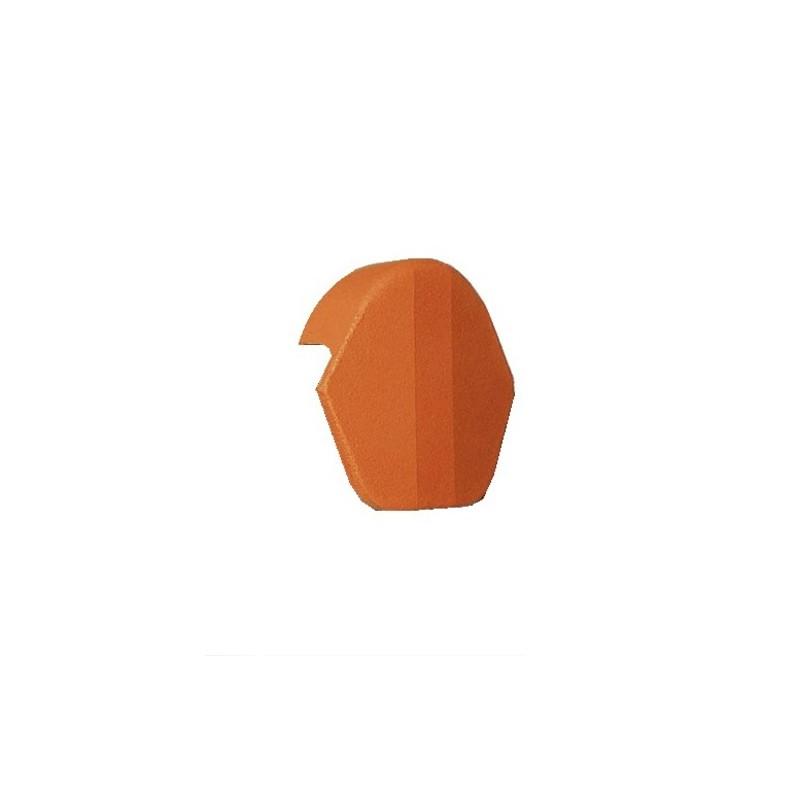 Фирафикс (торцевой элемент) BRAAS Франкфуртская