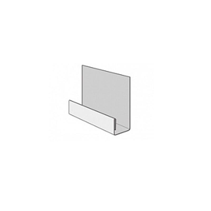 Стартовый металлический профиль Döcke-R