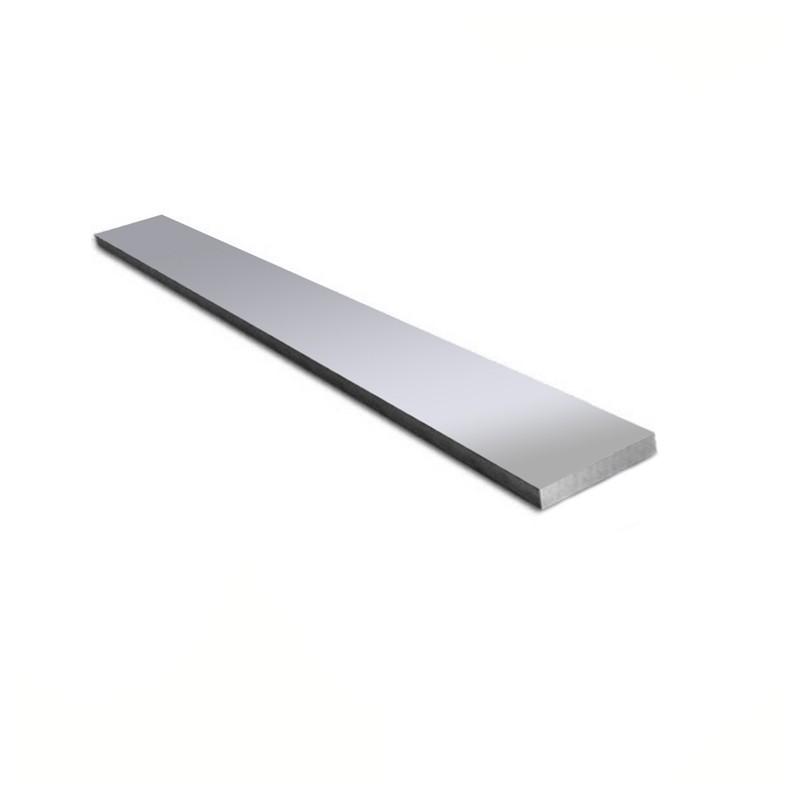 Полоса (40x4) 2,00м