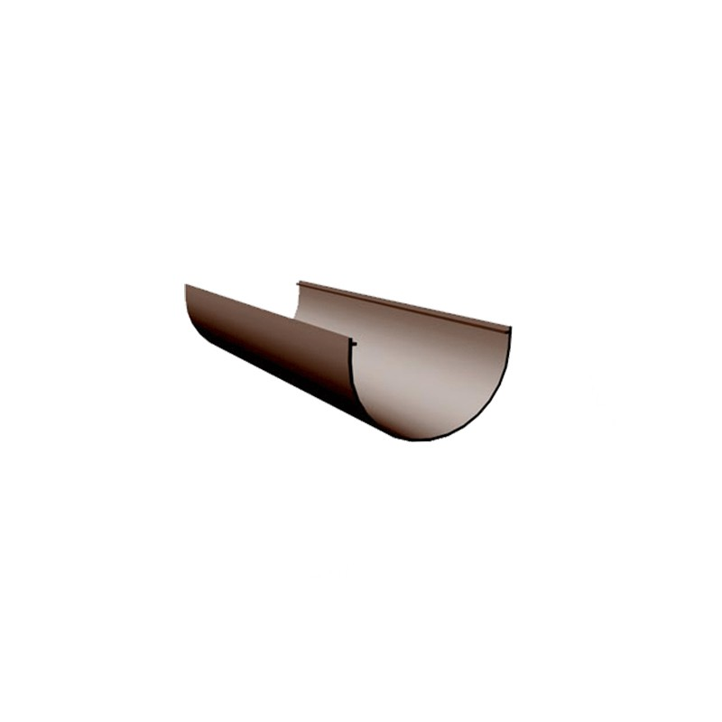 Желоб 3м Docke (120x80)