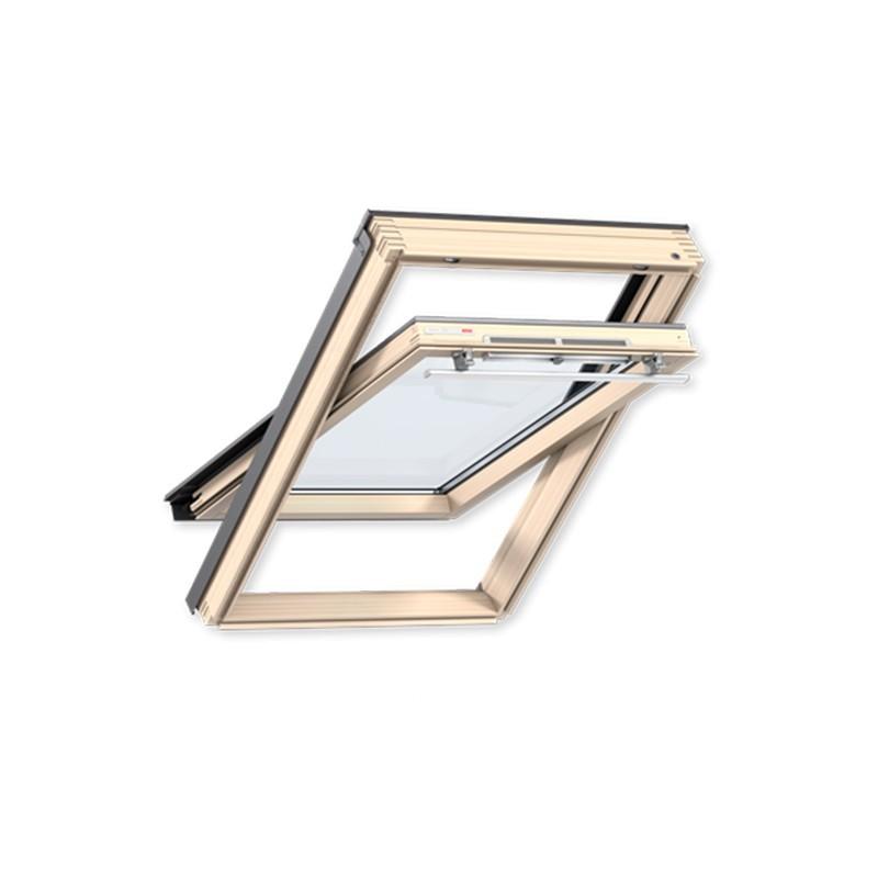 Мансардное окно Velux Optima Стандарт GZR 3050