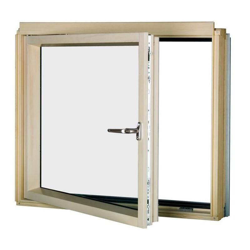 Карнизное окно Fakro BVP P2