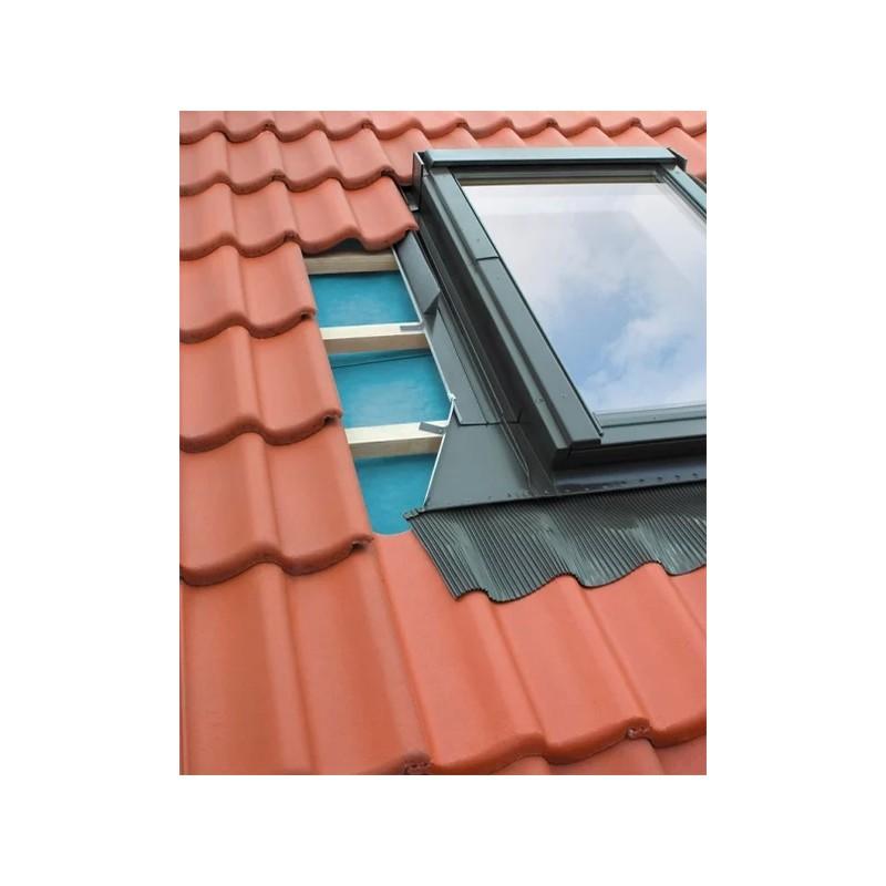 Оклад Fakro EHN-AT/G Thermo для окна-балкона