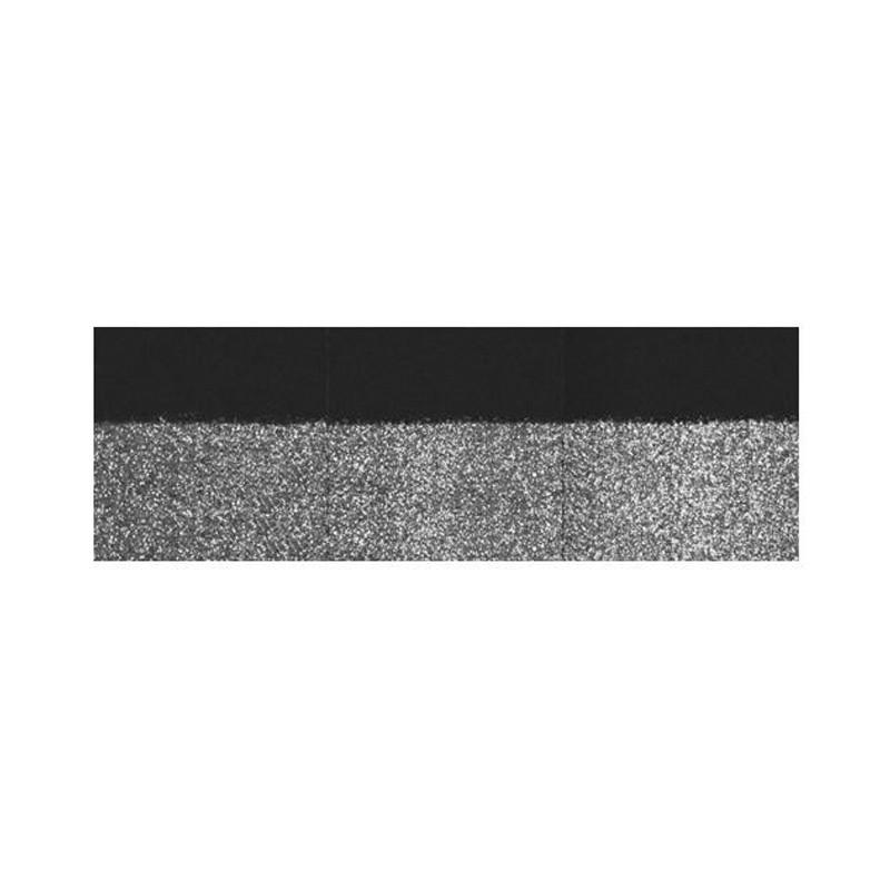 Конек/карниз (уп 11 мп / 22 мп) Docke Pie для PREMIUM