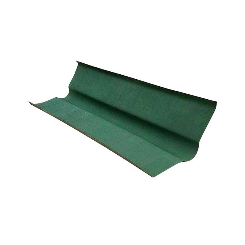 Ендова (зеленый) Ондувилла