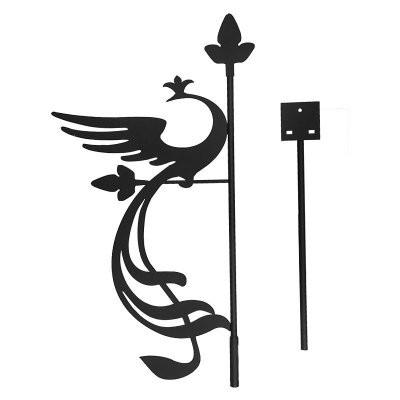 Указатель ветра большой «Жар-птица»